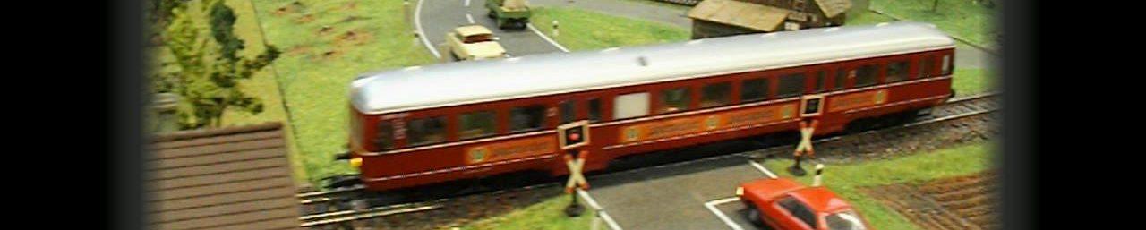 IG Eisenbahnfreunde Viersen